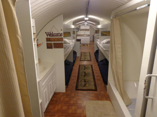 bunker_atlas22
