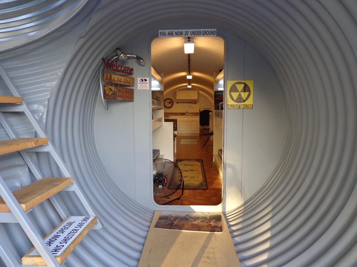 bunker_atlas3