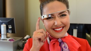 google-glass-virgin-atlantic2