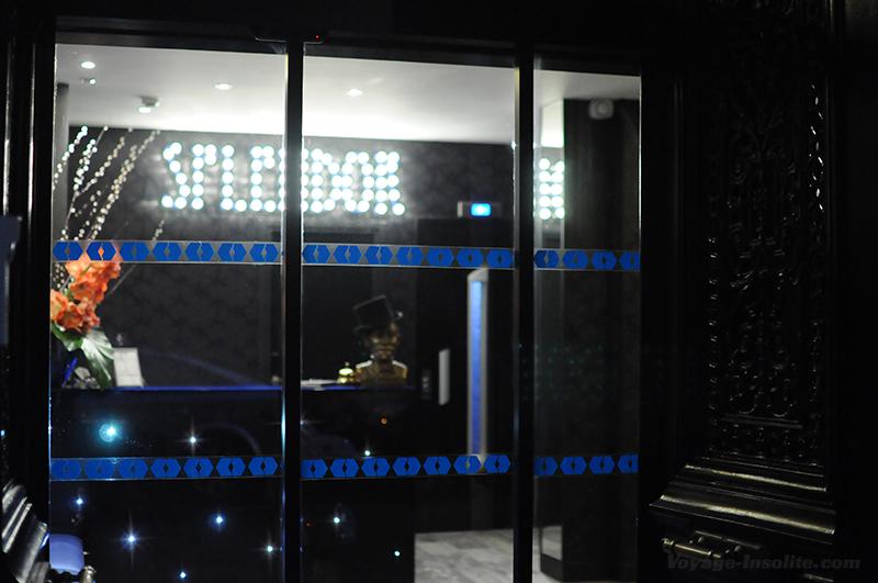 hotel_splendor 089