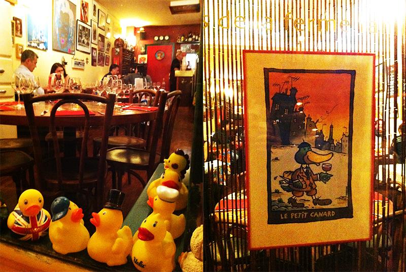 restaurant_petit_canard