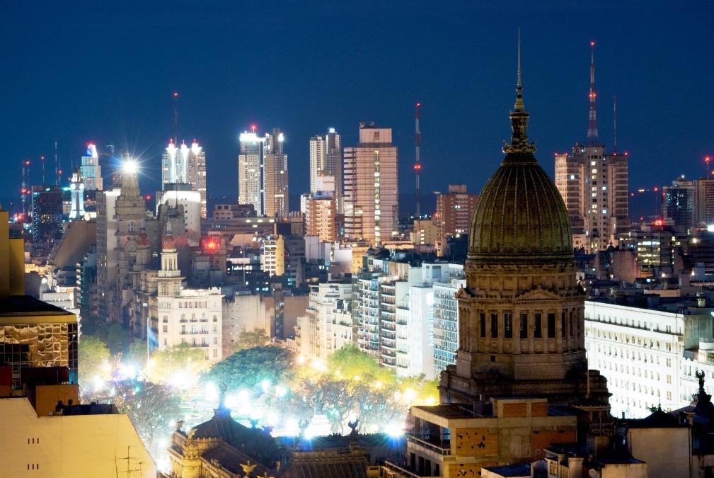10 lieux insolites à visiter en Argentine
