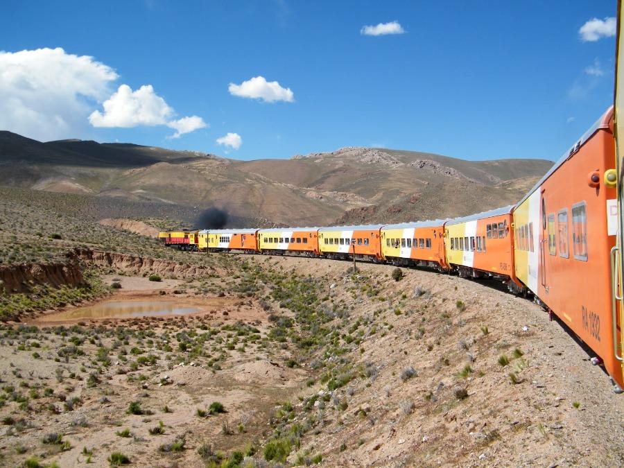 Trainnuages_ nicomendoza84.jpg.client.x675