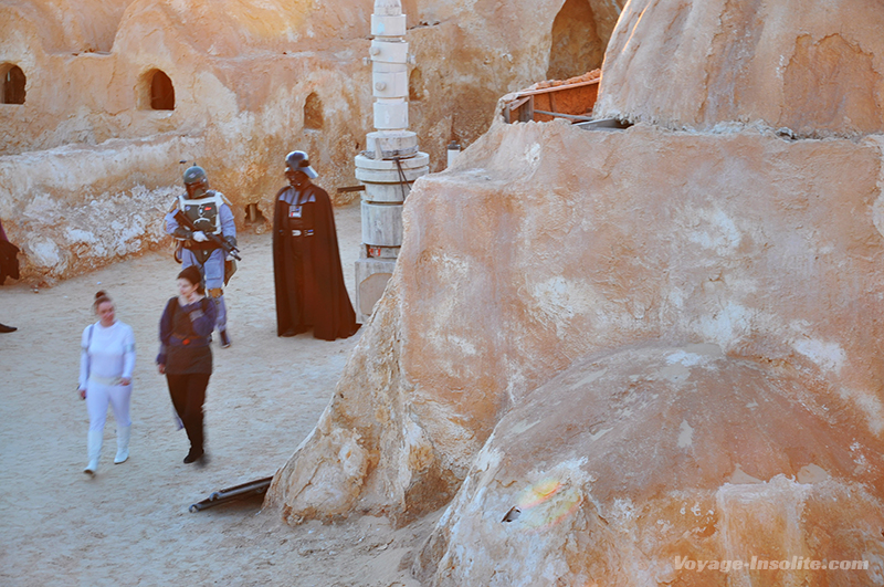 Tunisie_Sud_Fev14 231