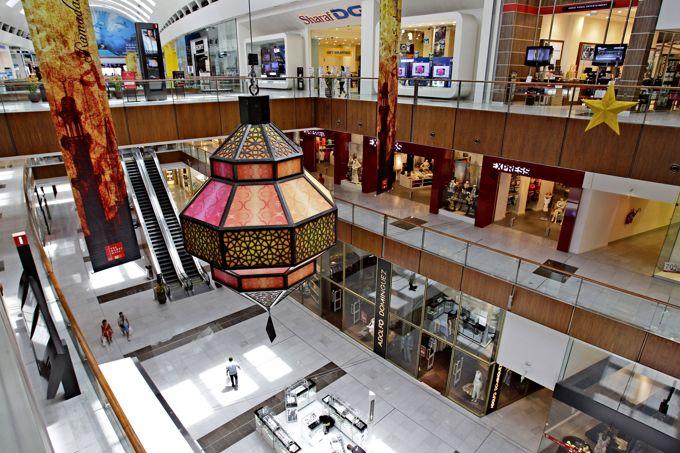 Mideast Emirates Dubai Ramadan