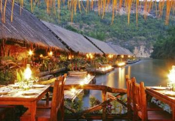 river-kwai-hotel
