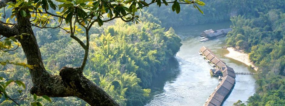 riviere-kwai-hotel4