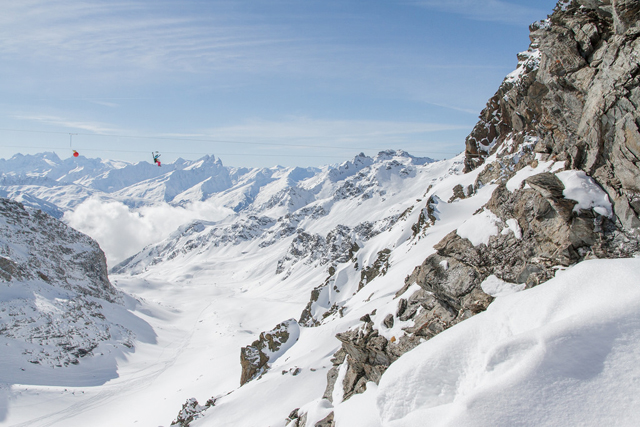 tyrolienne_val_thorens2