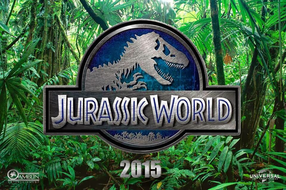 22843-jurassic-world-hires-vincent-d-onofrio-for-villainous-role