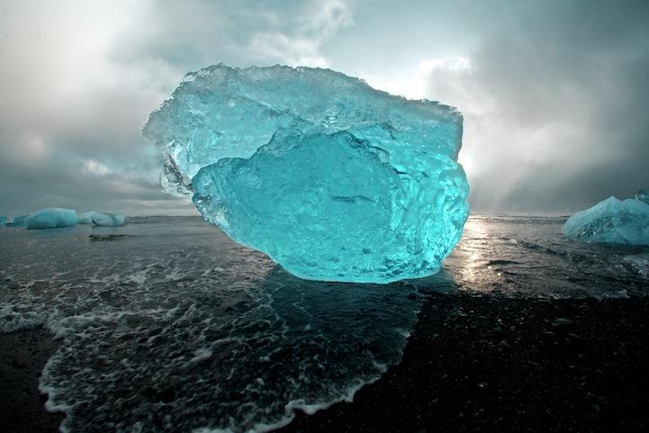 Iceberg Gallery - 2014-03-19_240118_outdoor-scenes.jpg