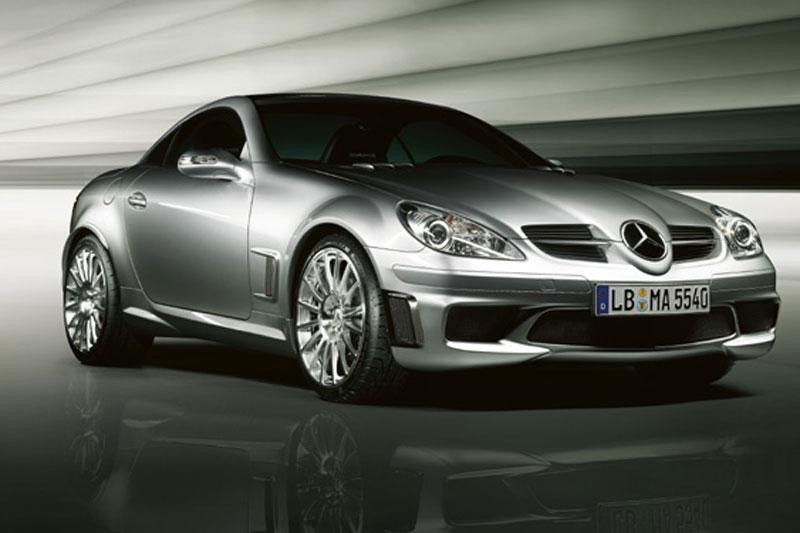 Mercedes-SLK_55_AMG_400-1_grande