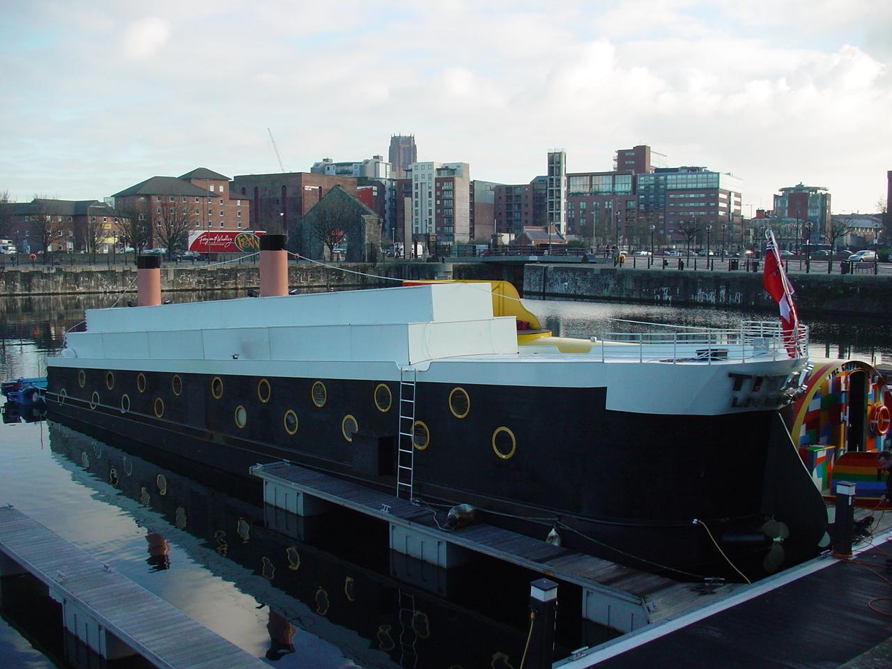 Titanic_Liverpool_hotel