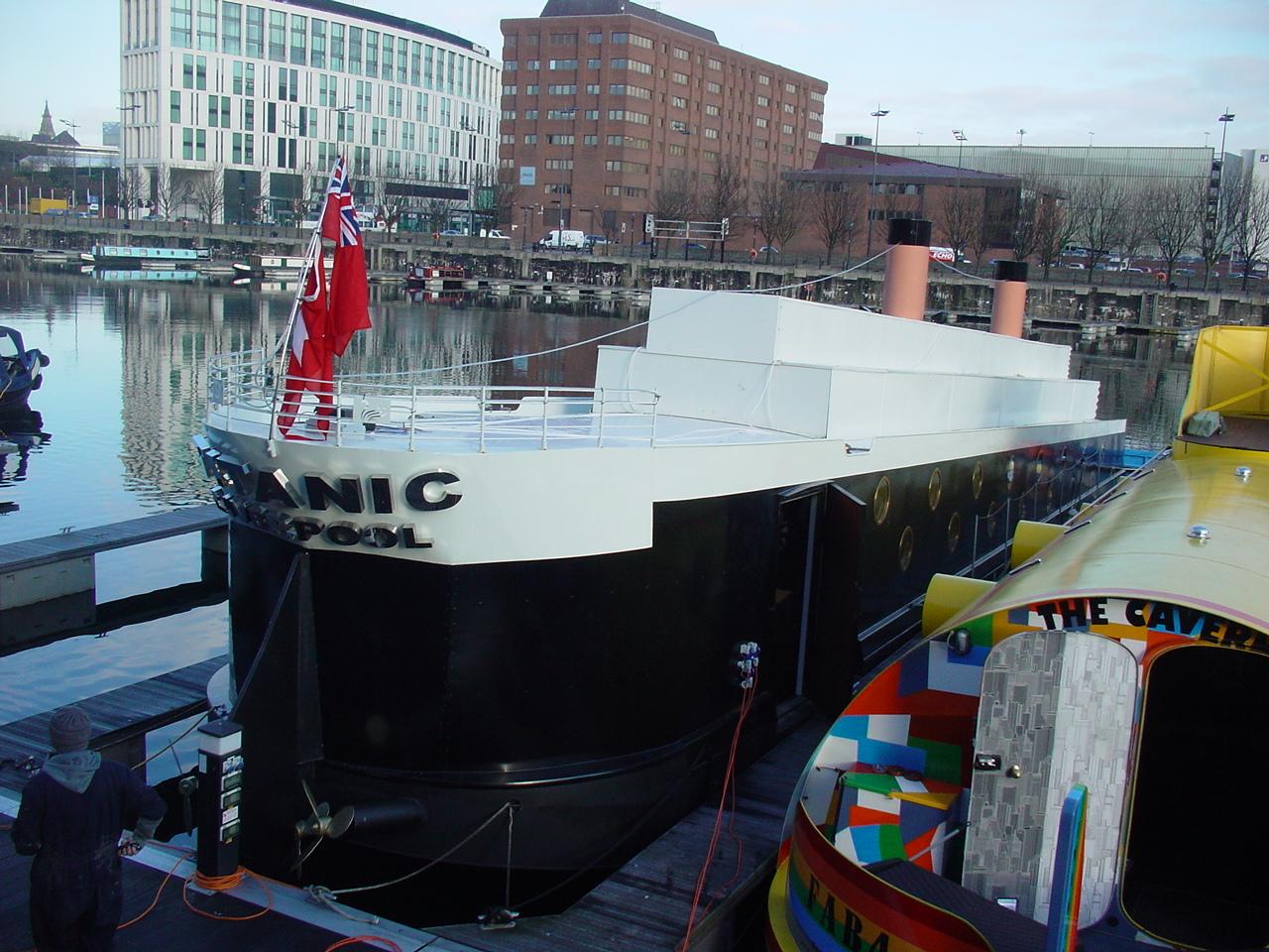 Titanic_Liverpool_hotel2