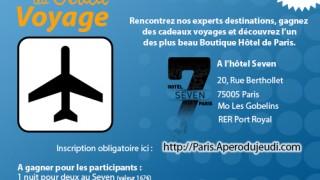 apero_flyer_voyage2014