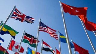 drapeaux-du-monde