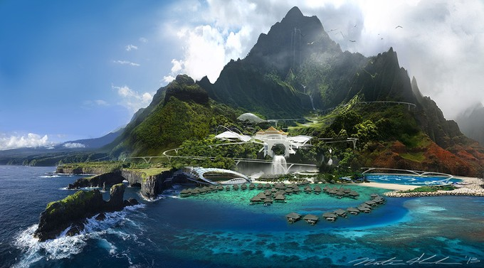dwawefwaed_large-see-the-jurassic-world-island-in-new-concept-art