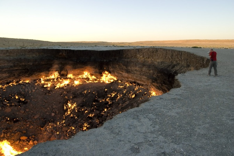 gas_crater2
