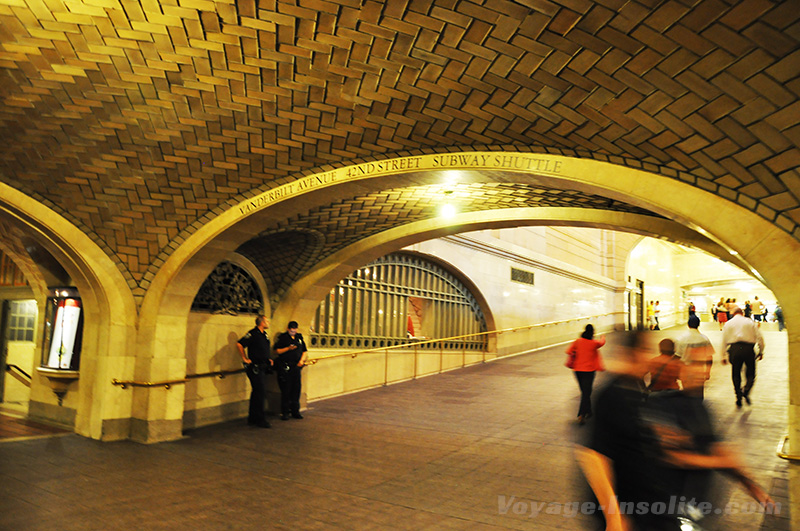 grand_central_new_york_murmure2