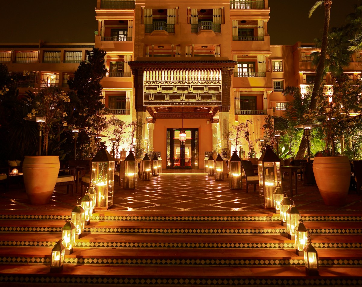 hotel-la-mamounia-stairs-113