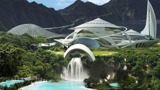 jurassic_world_premieres_representations_de_l_ile_futuriste_isla_nublar_2