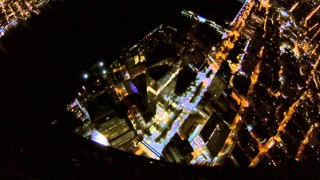 new-york-world-trade-center-freedom-tower-base-jump-video