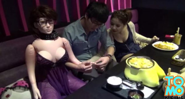 restaurant_sexe_taiwain3