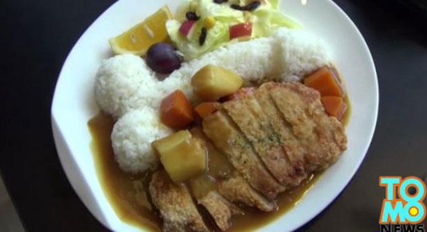restaurant_sexe_taiwain4
