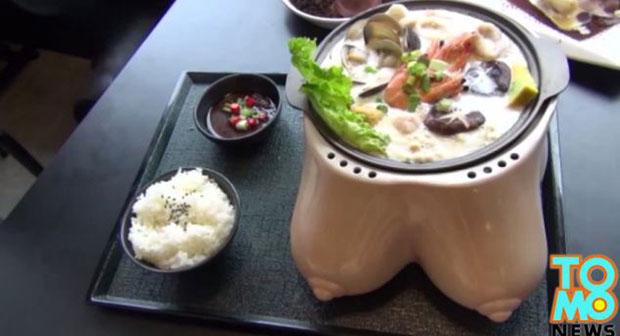 restaurant_sexe_taiwain5