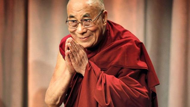 tibet-la-chine-veut-etouffer-la-voix-du-dalai-lama0