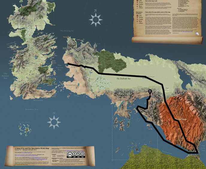 w_carte-interactive-game-of-thrones1