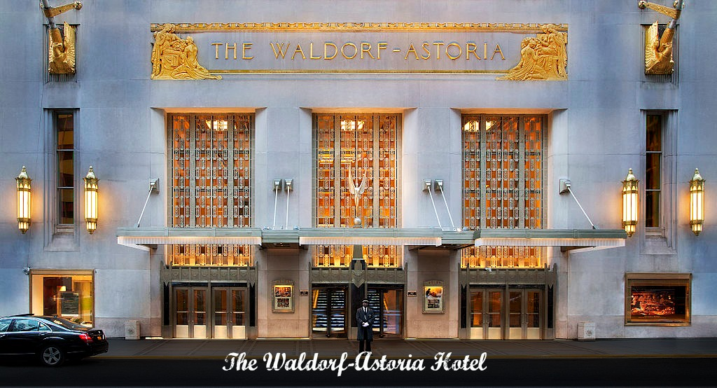waldorf-astoria1