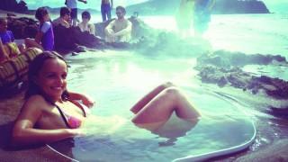 20-pic5-hot-water-beach-pool