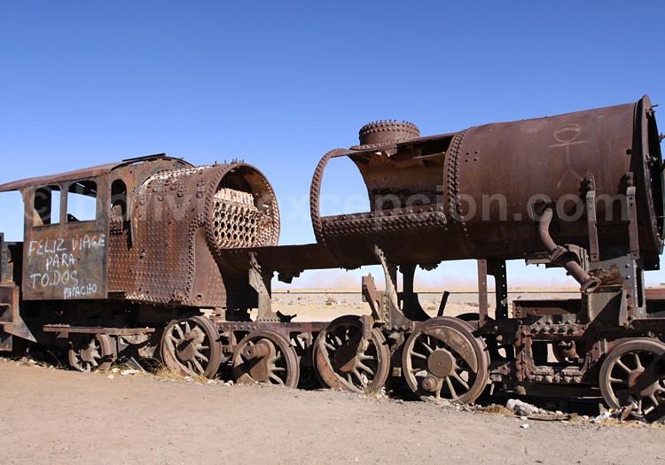 Cimetière trains, Uyuni.jpg.client.x675