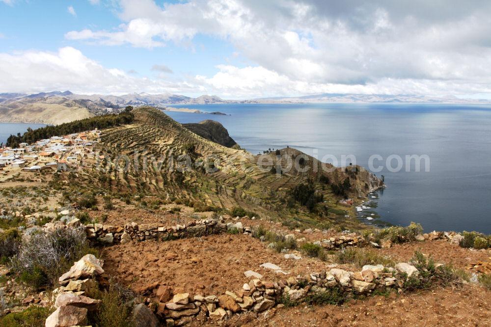 Lac Titicaca, Bolivie - Crédit Bolivia Excepcion.jpg.client.x675