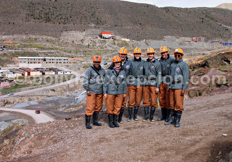 Mines Potosí.jpg.client.x675