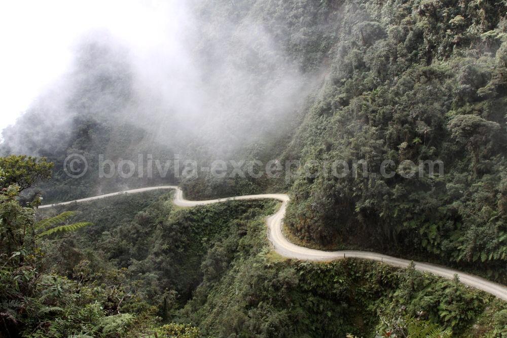 Ruta de la Muerte, Yungas, Bolivia.jpg.client.x675
