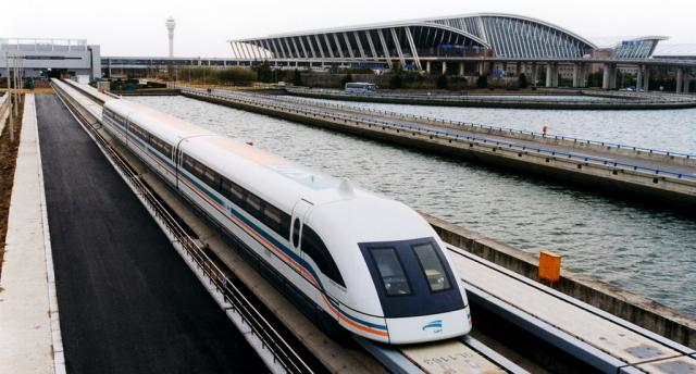 Shanghai_Maglev_Train.preview