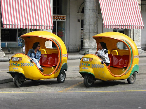 coco-taxi-havana