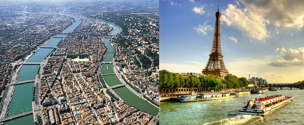 fleuve_lyon_paris