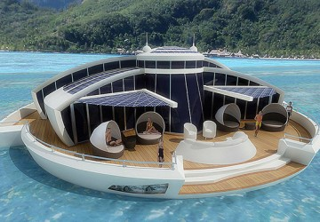 luxury-floating-island-1