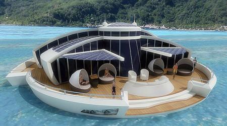 luxury-floating-island-1