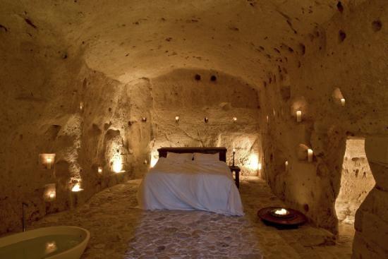 superior-cave