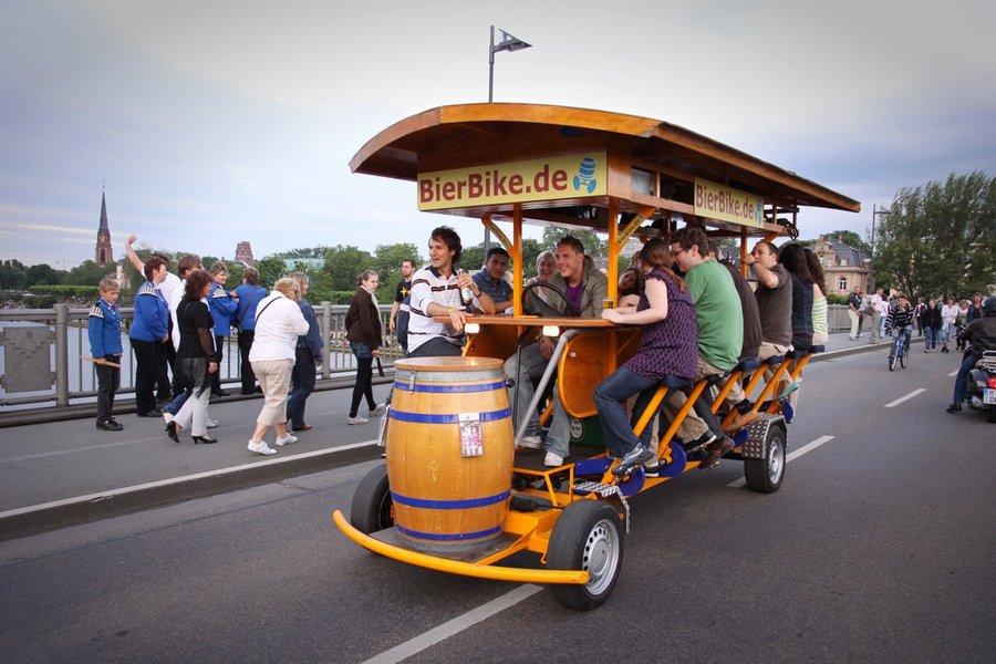 transport-insolite-Allemagne