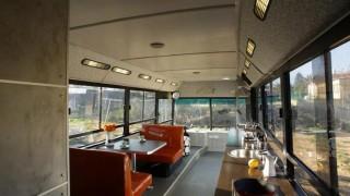 5-converted-bus-israel-Hagit-Morevski-Tali-Shaul