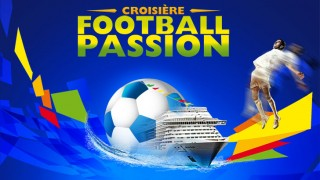 Football Passion LP_tcm16-92710