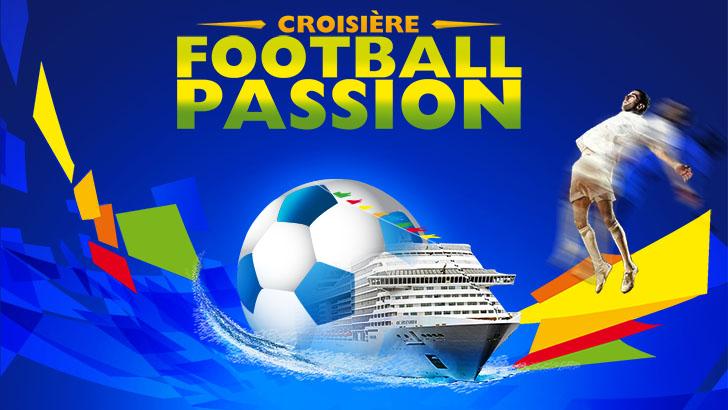 Football Passion LP_tcm16-92710