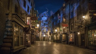 Harry_Potter_Parc-universal-orlando02