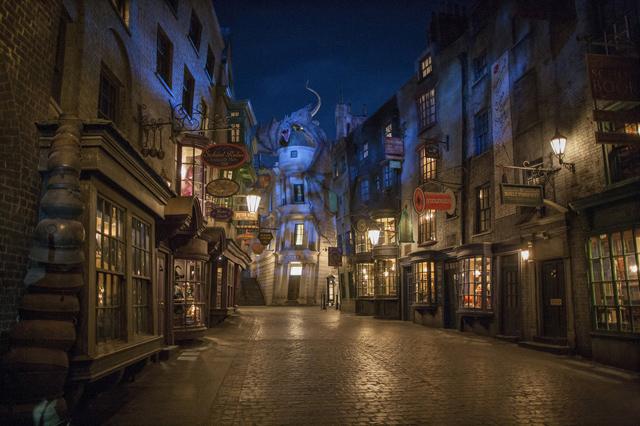 Harry_Potter_Parc-universal-orlando02