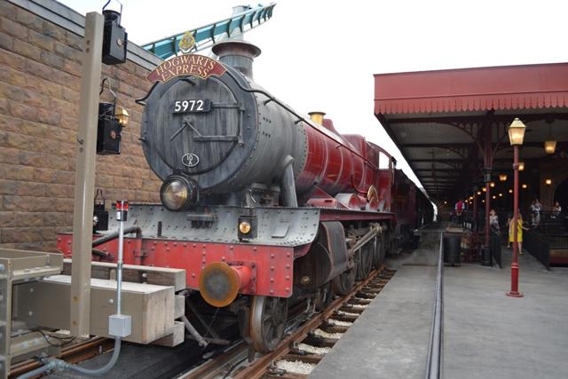 Harry_Potter_Parc-universal-orlando033