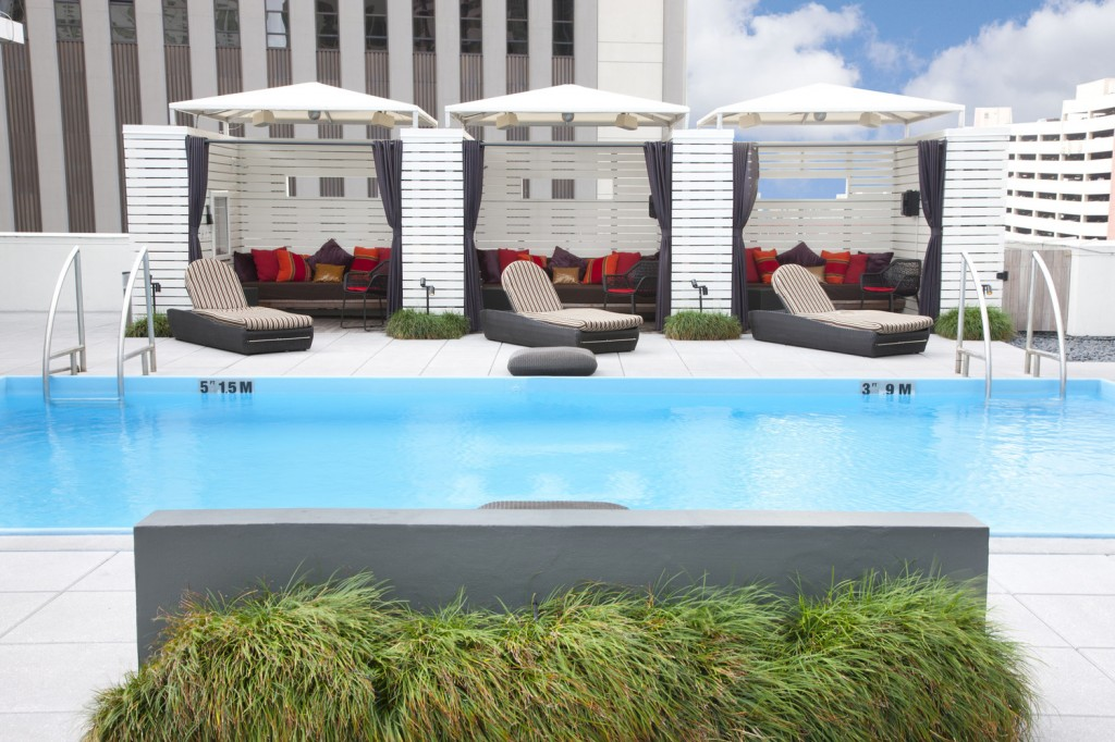 New-Orleans-W-Hotel